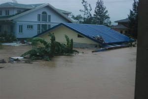 ondoy-house-submerged