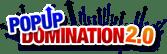 Popup Domination WordPress Plugin