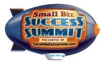 small-biz-success-summit-2012
