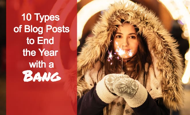 blog-post-end-year
