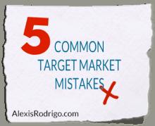 5-target-market-mistakes