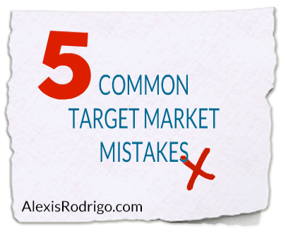 5-target-market-mistakes