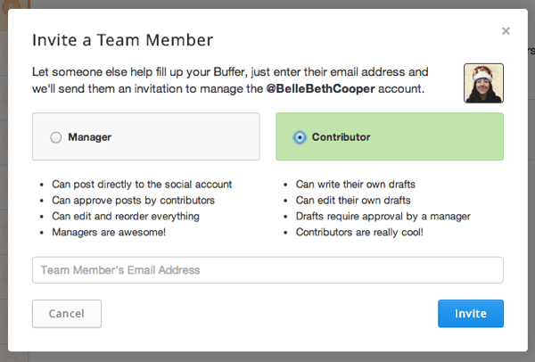 buffer-for-business-collaboration