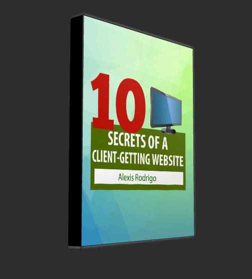 client-getting-website-webinar