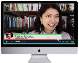 Ways to Use Webinars for Business