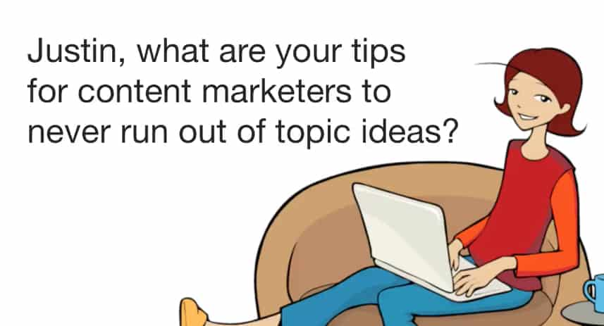 content-marketing-tips-justin-popovic