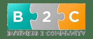 Business2Community.com Alexis Rodrigo