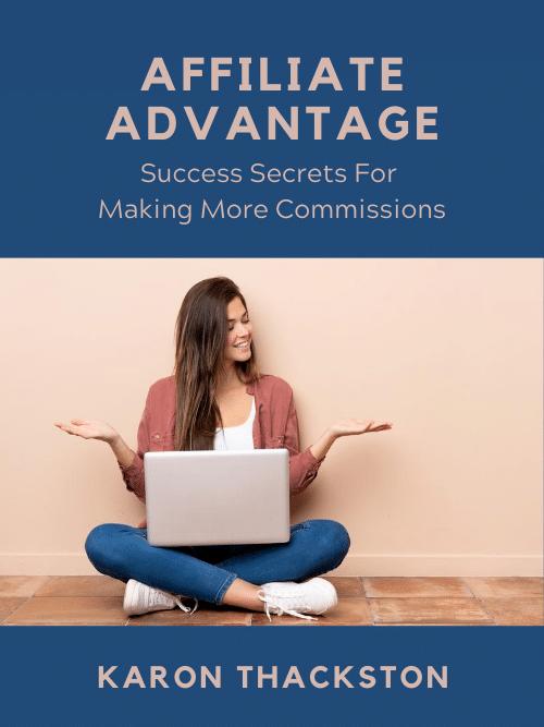 Affiliate Advantage - Review